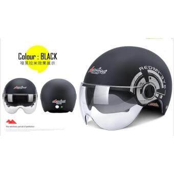 Bolster Store Andes ATV Go Kart Helmet - 2