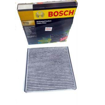 Harga BOSCH CABIN FILTER ACTIVATED CARBON MYVI FILTER CABIN CD 095