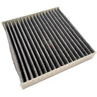 Harga Carbon Cabin Air Filter   Perodua Myvi(New Model)/Alza