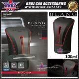 Broz CARMATE Blang L691 White Musk Air Freshener Perfume
