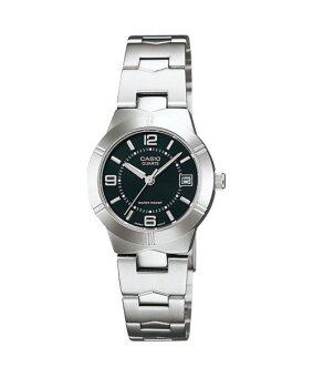 the latest f0651 4ba99 CASIO ANALOG LADY LTP-1241D-1A