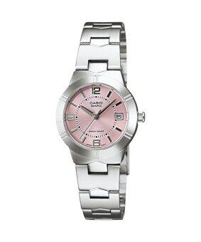 Harga CASIO ANALOG LADY LTP-1241D-4A