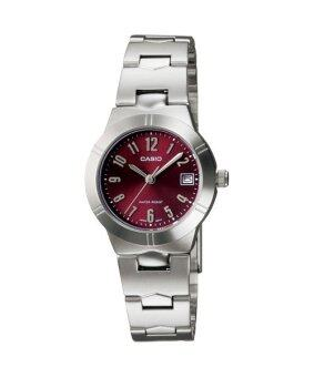 Harga CASIO ANALOG LADY LTP-1241D-4A2
