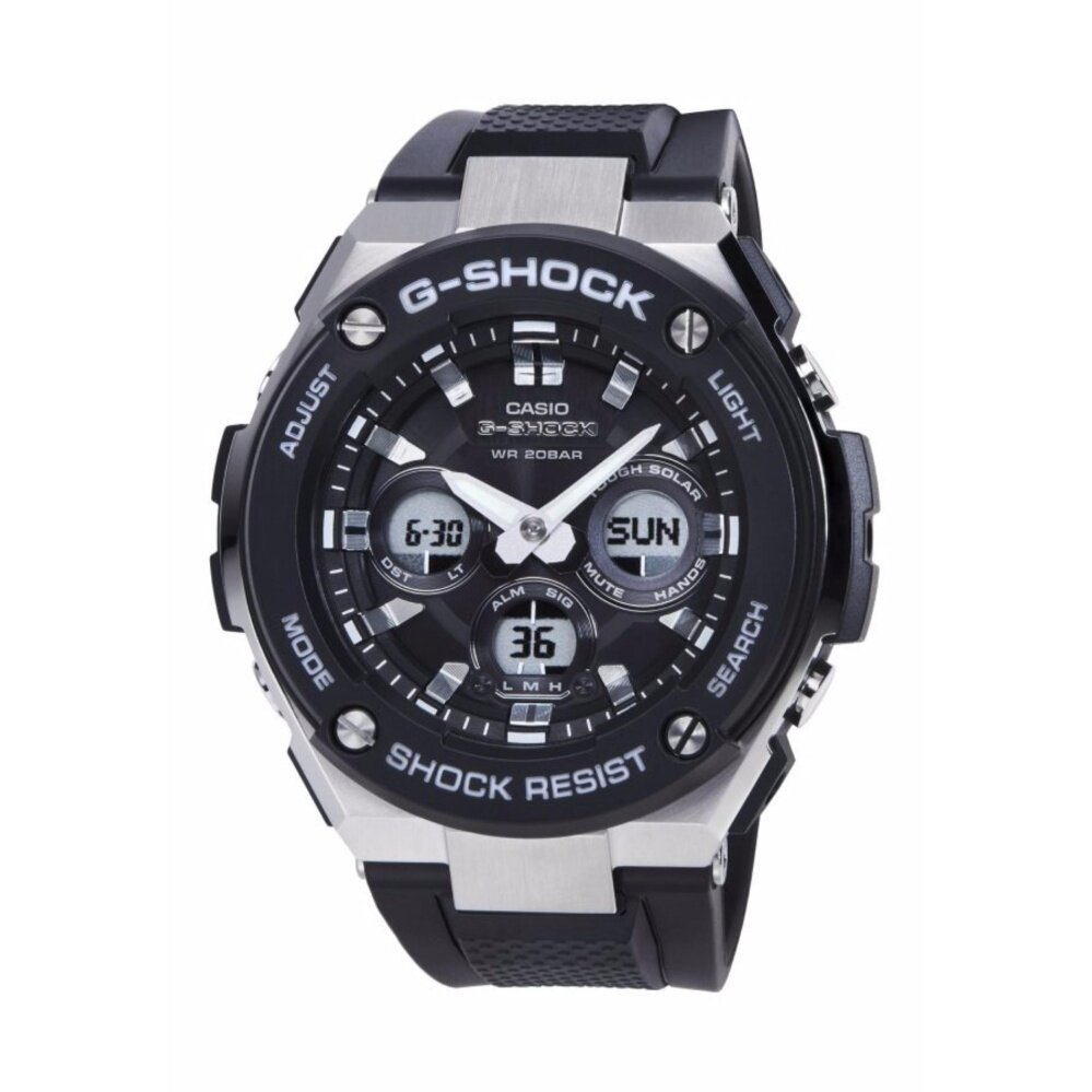 Men Fashion Watches By Casio G Shock Reviews Ratings And Best Price