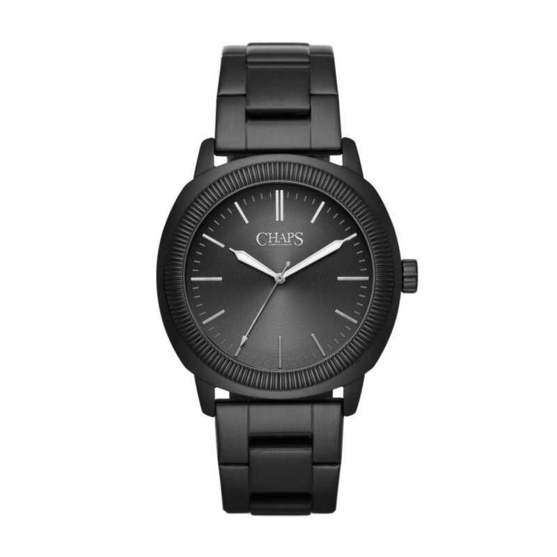 Chaps Calhoun Black Watch CHP7021 Malaysia