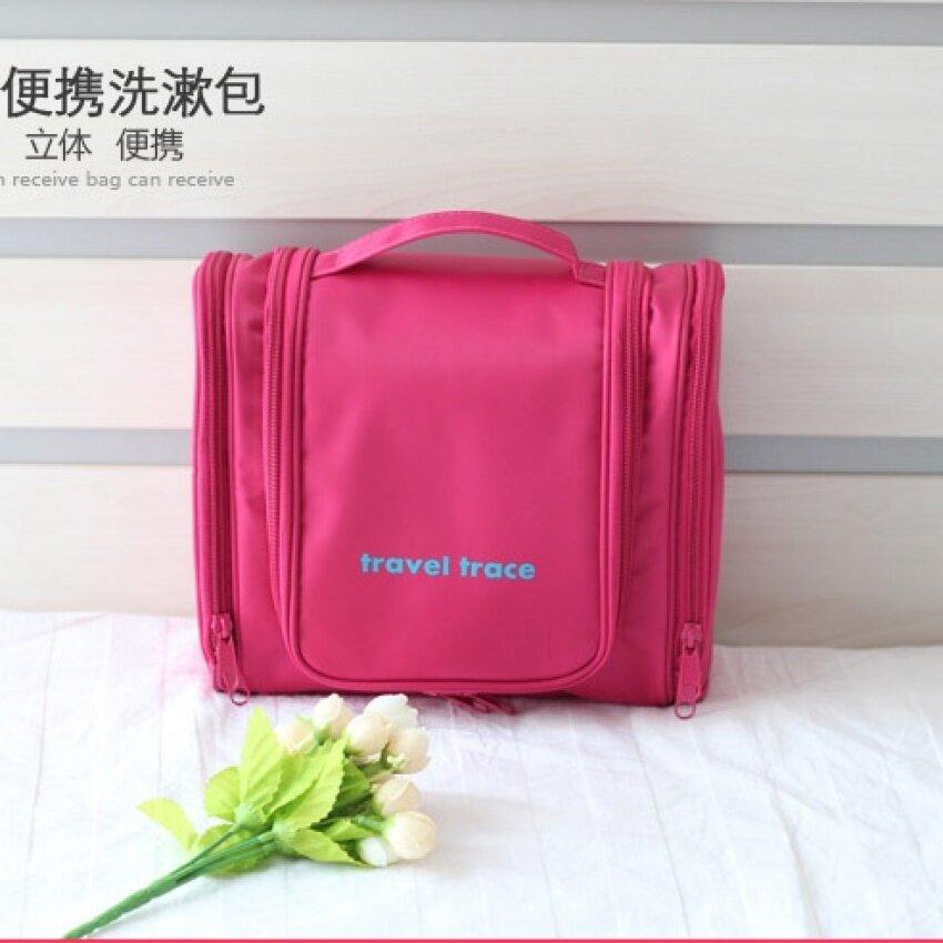 bag tas toilet travel mate. Source · tas alat mandi dan kosmetik .