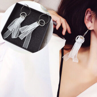 Cool New style elegant earrings