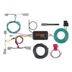 curt 56310 custom wiring harness 1509051875 154499511 957cc2b5145f021ad413e653b64c4673 catalog_233 curt 55369 wiring diagrams wiring diagrams Curt 7 Pin Wiring Harness at bayanpartner.co