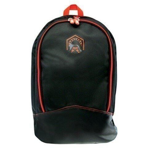 Disney Star Wars Kylo Ren Backpack - Black Colour