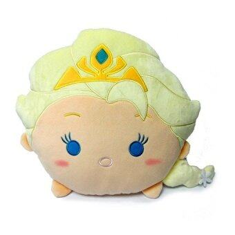 Harga Disney Tsum Tsum Cushion - Elsa