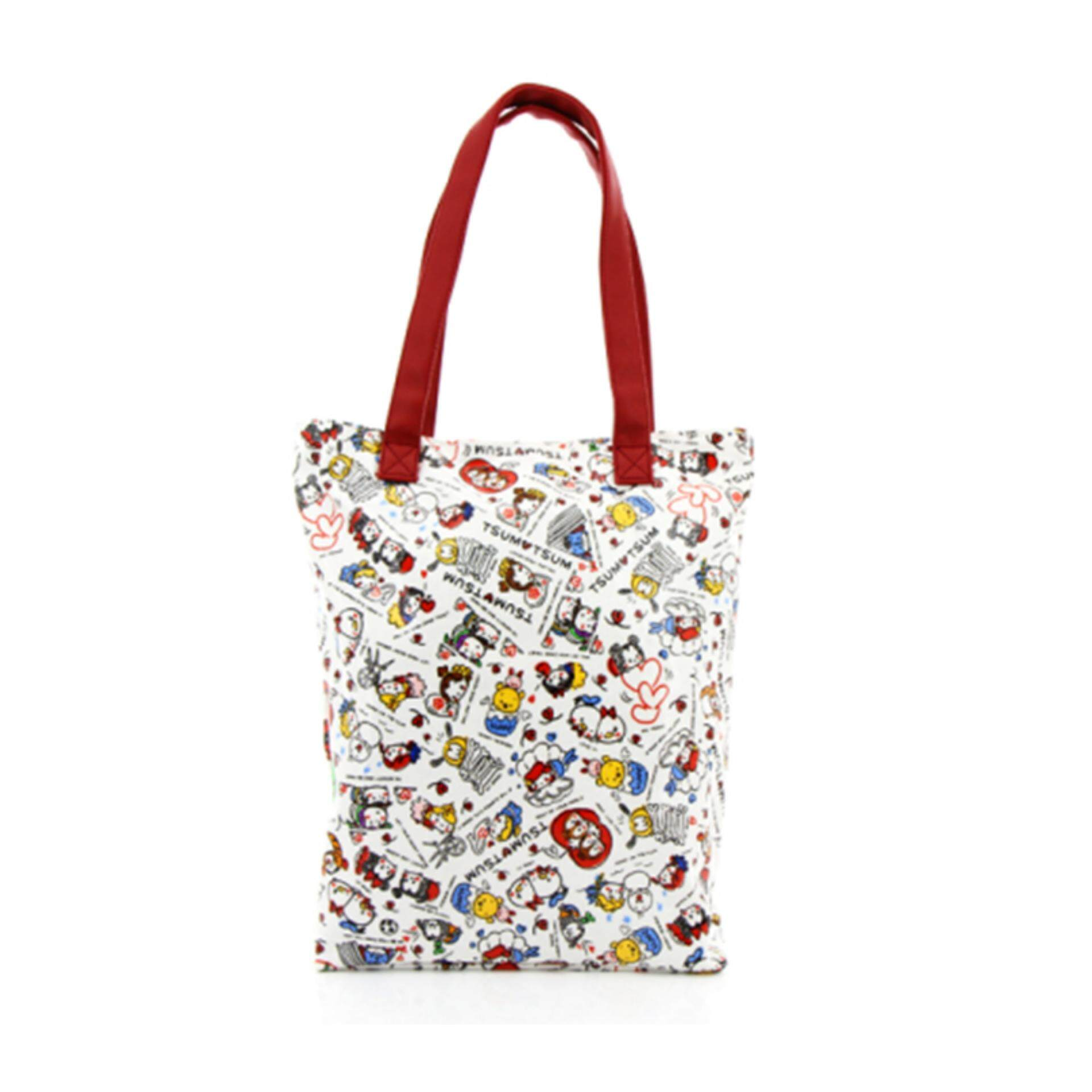 Tote Bag - Chain Breaker Tote by VIDA VIDA Visit Cheap Price Buy Cheap Outlet Locations Free Shipping Perfect uNo3me12