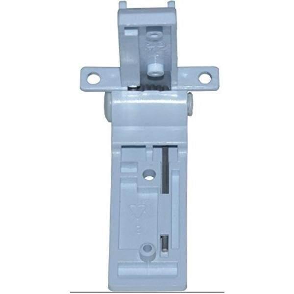 โปรโมชั่นลดกระหน่ำ! Dometic 2412125110 Freezer Compartment