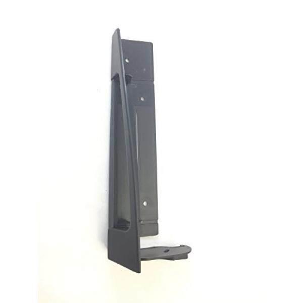 รีวิวสินค้า เช็คด่วน! Dometic 3851299028 Black Refrigerator