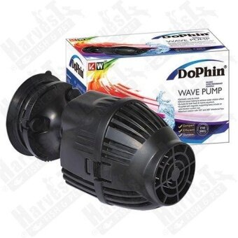 DoPhin WP1000 Wave Maker 3.8W - 1500 L/H