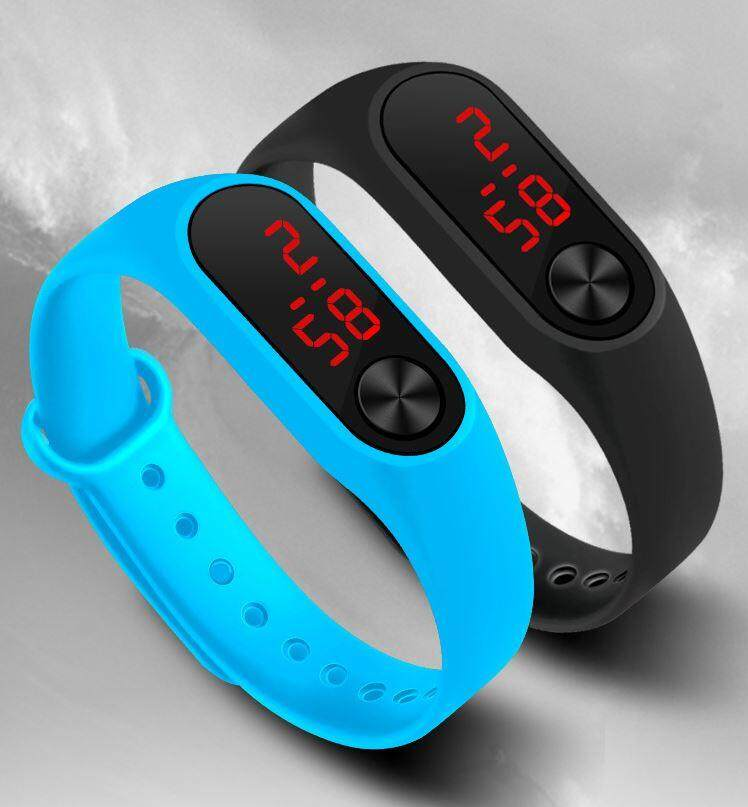sport bracelet b sleep smart productdetail pedometer watches bluetooth waterproof watch monitor healthy wristband