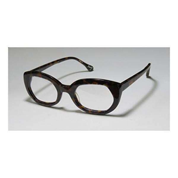 b049900c1e ... Elizabeth และ James CROSBY  ผู้หญิง สุภาพสตรี-บานพับมีความยืดหยุ่นแว่นตา แว่นสายตา ...