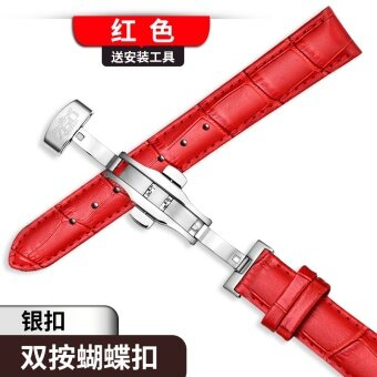 Emporio armani 12mm fine watch strap