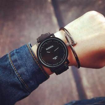 Erkek Kol Saati Reloj Mujer Watch Men Watch Woimen Quartz Analog Wrist Watch