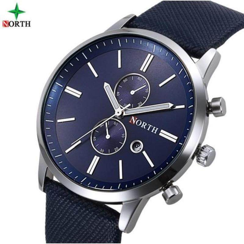 Famous Brand Business Watch Men Patek Fashion Wristwatch Luxury Brand Quartz-Watch Casual Xfcs Clock Men Waches Gold Men Watch Malaysia