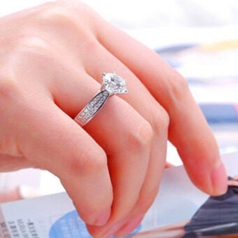 Best Place To Sell Diamond Ring Online