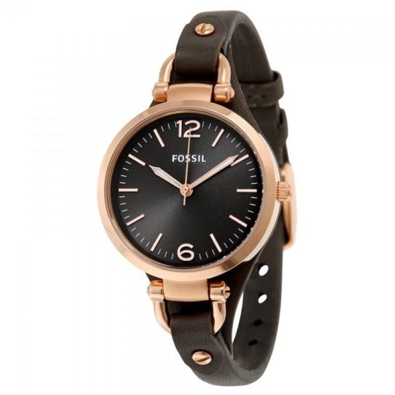 Fossil ES3077 Georgia Wrist Womens  Watches Malaysia