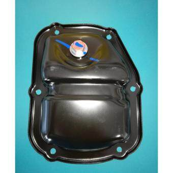 Harga Genuine Perodua Oil Pan for Myvi / Alza