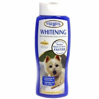 pest analysis for dog grooming