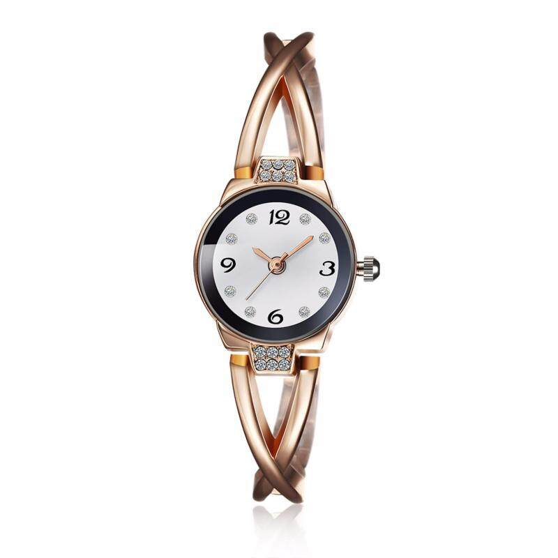 Gold Watches For Women Ladies Diamond Watches NewArrival Discount Online Store With Cheap Price Malaysia