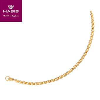 Elegants Womens Bracelets Trend Micro Inlay Zircon Crystal Clover Bracelet Simple Personality Sweet Temperament Bracelet Womens Foliage Anti-Fatigue Gold Plated Inlaid Artificial Gemstone//Semi-Precio