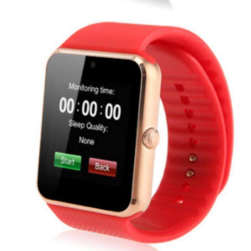 high quality bluetooth smartwatch for iphone and android phone smart watch GT08 Malaysia