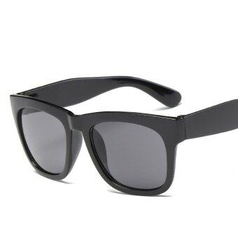 Hindfieid 964 New Fashion Men Sunglasses Brand Design Women Anti-UV Sun  Glasses Outdoor Activities 221791f52d