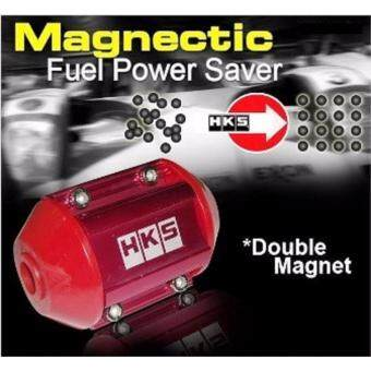 Harga HKS Top Energy Magnetic Power Fuel Saver