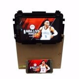 "Honda Hrv 8"" OEM Mirror Link Plug & Play DVD/2 DIN/Double Din Player with VCD/MP3/CD/FM/USB/SD/BT"