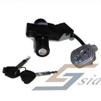 Harga Honda WAVE125S Main Switch (A)