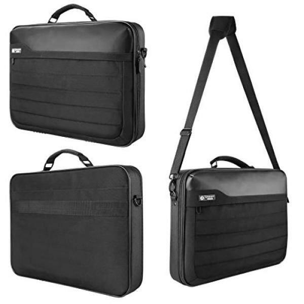 Hybrid Laptop Bag Messenger Bag Tablet Sleeve Pouch 12.5