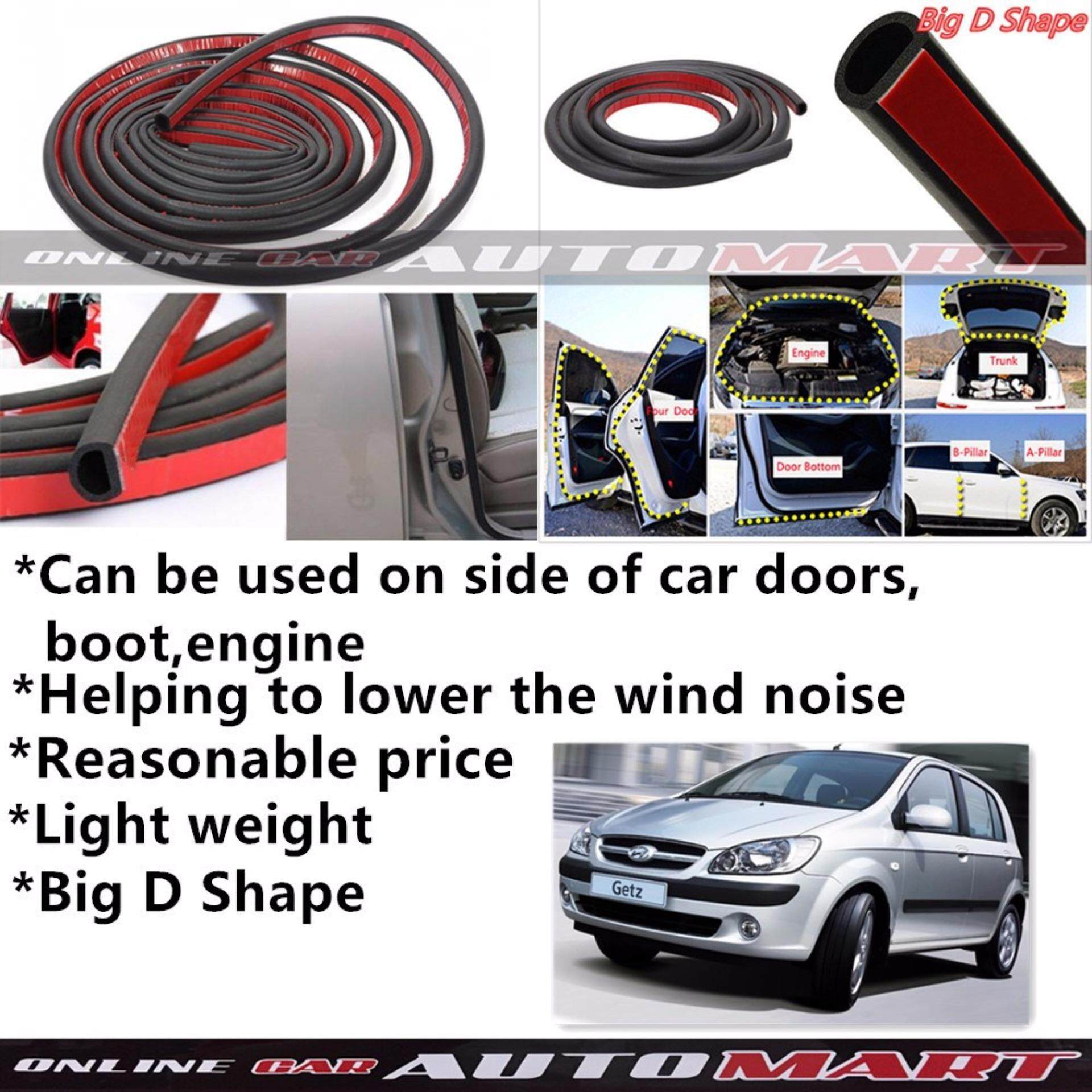 Online Car Accessories New Arrival
