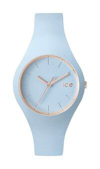 ICE glam pastel - lotus - small