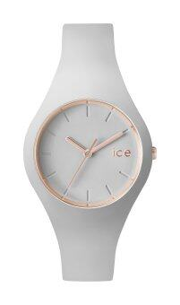 ICE glam pastel - Wind - small