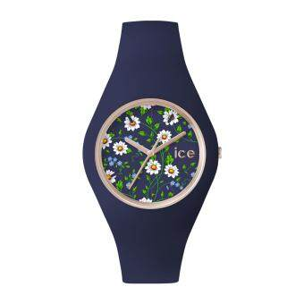 Ice-Watch-ICE flower - Daisy - Small