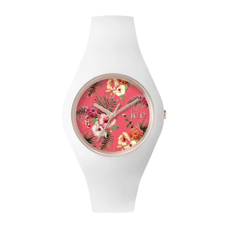 Ice-Watch ICE flower - Lunacy - Unisex Malaysia