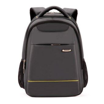 Harga UNC Laptop Backpack