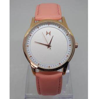 Harga New MVMT1 Women's Watches (NEW MODEL) Fast delivery!!!