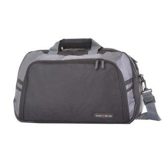 Harga Alain Delon Hand-held Travelling Bag