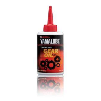 Harga Gear oil YAMALUBE Yamaha 4T-AT 4 Stroke (HLY Genuine Product)