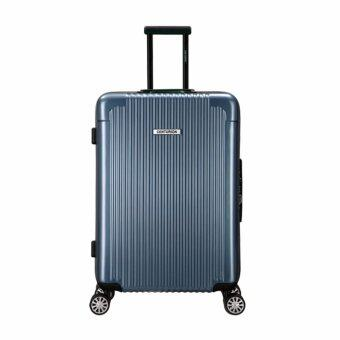 Harga Centurion Hawaii Blue Luggage- 29 INCH