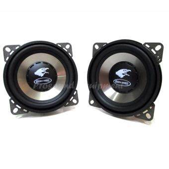 Harga AMERICA SOUND ULTIMATE SERIES 4 INCH BASS MID SPEAKER (US44B)