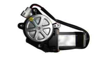 Harga Power Window Motor For Proton Wira - Left