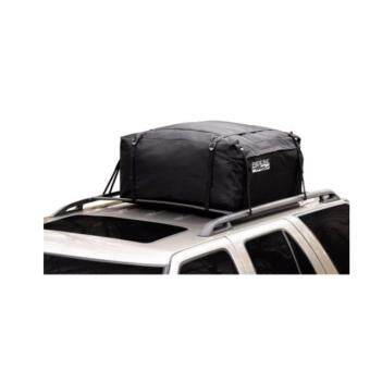 Harga Cargo Carriers and Car Roof RacksCargo Carriers Reese Towpower Car Top Weather-Resistant Bag