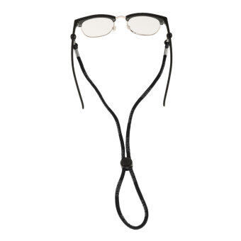 Harga MagiDeal Glasses Strap Cord Adjustable Sunglasses Eyeglasses String Lanyard Holder