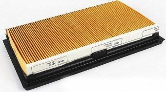 Harga Air Filter - Nissan Livina/Latio/Almera